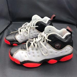 Kid Jordan's